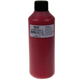 Sangre B frasco 1000 ml