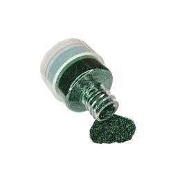Purpurina 041 verde 25 ml
