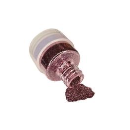 Purpurina 052 rosa 25 ml