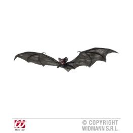 Murciélago negro  74 cm
