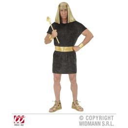 Disfraz Faraón Talla-L