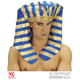Tocado Faraón