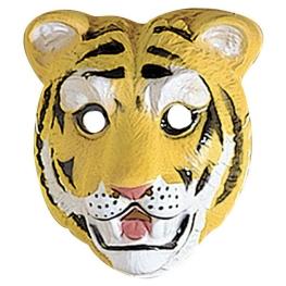 Careta Tigre Infaltil