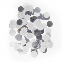 Confetti Grande 100 gramos