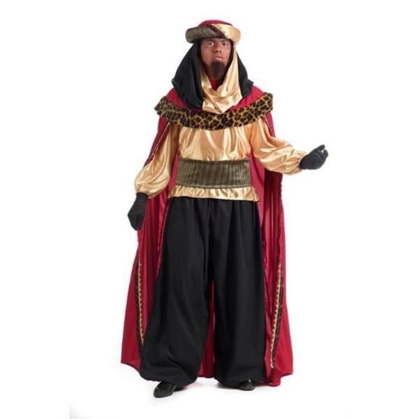 Rey Baltasar T-L