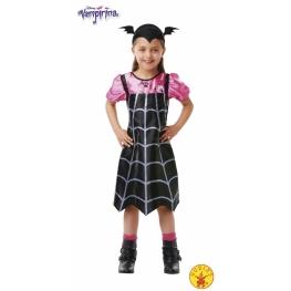 Disfraz Vampirina para Niña 1-2 años