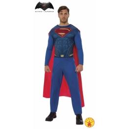 Disfraz de superman opp para Hombre Talla ML