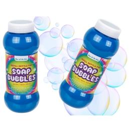 Jabón burbujas 500ml