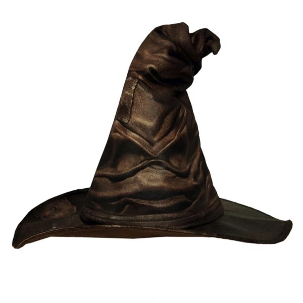 Disfraz Pj Masks Owelette Rijo 3 a 4 años para niño