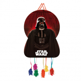 Piñata Silueta Star Wars Rogue One