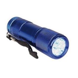 Linterna de bolsillo Medida 8 cm