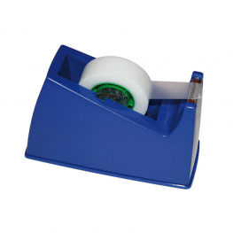 Portarollos cinta adhesiva