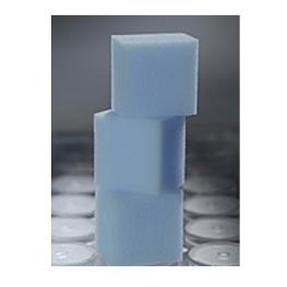 Espanja maquillaje (3 udes.) 40x40x30 mm