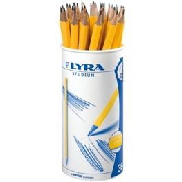 Bote lápices