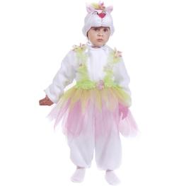 Disfraz de Minina 7 a 9 años para niña