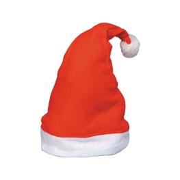 Gorro para Papá Noel