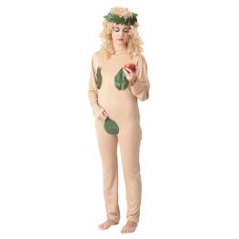 Disfraz de Eva para Mujer