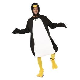 Disfraz de Pingüino para Hombre