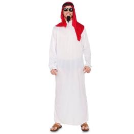Disfraz de Árabe para Hombre