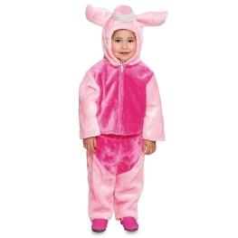 Disfraz de Cerdito 1 a 2 años para bebé