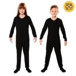 Mono negro Infantil