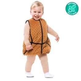 Disfraz de Pelota basquet para bebé