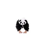 Disfraz de Panda 3 a 4 años para infantil
