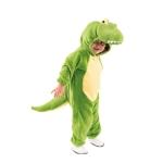 Disfraz de Cocodrilo 3 a 4 años para infantil