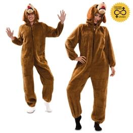 Disfraz de Perro  para Adulto