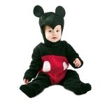 Disfraz de Ratón para Bebé 5 a 6 años