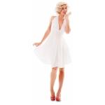 Disfraz de Marilyn para Mujer Talla XL