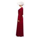 Disfraz de Criada para Mujer Talla ML