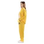 Prisionera Amarilla T-ML