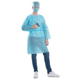 Kit de Cirujano para adulto