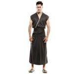 Disfraz de Japones Talla ML para hombre