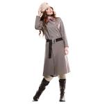 Disfraz de Rusa Talla ML para mujer