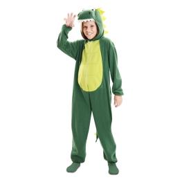 Disfraz de Dragón para niño