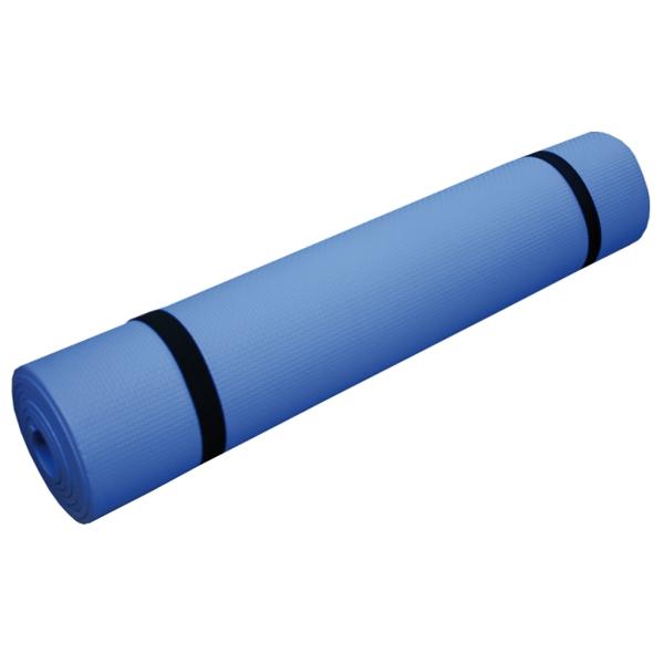 Colchoneta yoga/pilates