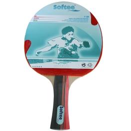 Pala ping pong calidad 5 estrelllas