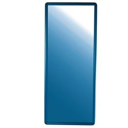 Espejo seguridad