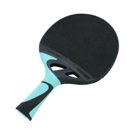 Pala tenis mesa irrompible