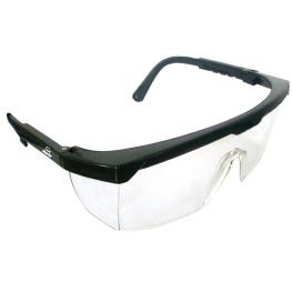 Gafas tiro