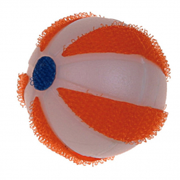 Recambio pelotas