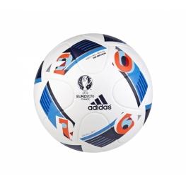 Balón fútbol 11 Nike entrenamiento