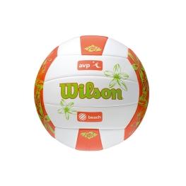 Balón voley playa Wilson