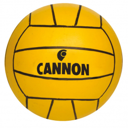 Balón waterpolo
