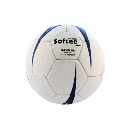 Balón balonmano