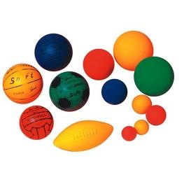 Balón rugby