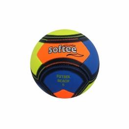 Balón fútbol playa