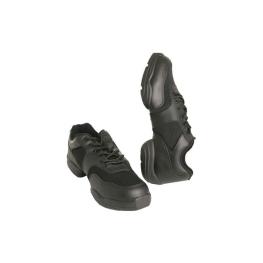 Zapato bajo Sneaker (Talla  35 a 45)